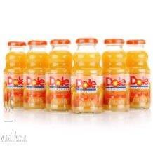上海都乐250ml价格、都乐橙汁团购 上海饮料批发