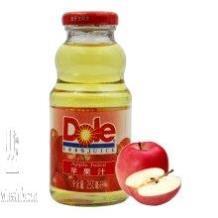 都乐果汁团购 都乐苹果汁代理商 都乐饮料批发【大量优惠】