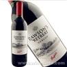 奔富葡萄酒专卖 洛神山庄美乐红葡萄酒正品