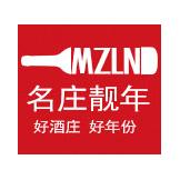 mzln_wine 头像