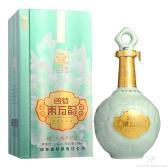 四特酒9年陈价格表、上海四特酒专卖店、四特酒代理商