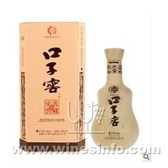 口子窖白酒专卖  上海口子窖批发 十年41度口子窖报价
