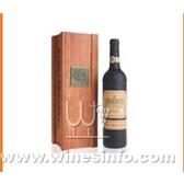 上海张裕干红葡萄酒批发 张裕干红红葡萄酒 报价750ml
