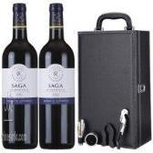 法国进口红酒 拉菲传说波尔多干红葡萄酒 正品原瓶批发