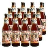 上海飞狗啤酒专卖 疯狂的母狗啤酒报价 上海进口啤酒批发