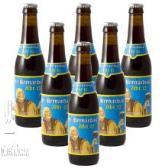 比利时啤酒【 进口圣伯纳8号啤酒】 比利时圣伯纳8号啤酒价格