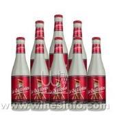 比利时原装进口啤酒价格、 极乐断头台啤酒上海专卖