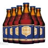 智美蓝帽啤酒批发 上海进口啤酒专卖 比利时啤酒报价