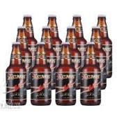 加州美女啤酒价格 上海进口啤酒批发 加州淡色啤酒报价