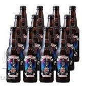 上海进口啤酒批发 罗格坏家伙啤酒报价 美国进口啤酒专卖