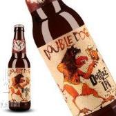 双倍恶狗帝国啤酒报价 上海进口啤酒专卖  美国进口啤酒价格