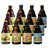 舒弗啤酒报价 比利时进口啤酒专卖 上海啤酒批发商
