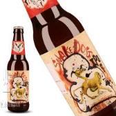 蛇狗啤酒供应商  上海飞狗啤酒报价 【上海进口啤酒专卖】