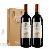 小瑪歌葡萄酒報價上海葡萄酒專賣 小瑪歌干紅價格