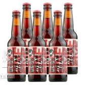 酿酒狗凌晨5点啤酒专卖 英国进口啤酒批发 上海进口啤酒报价