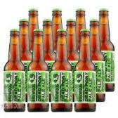 酿酒狗啤酒报价 酿酒狗小马鬼啤酒价格 上海进口啤酒专卖