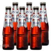 法国进口啤酒专卖  1664玫瑰啤酒报价 上海进口啤酒批发商