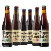 罗斯福8号啤酒报价 【上海进口啤酒批发】比利时进口啤酒专卖