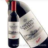 奔富葡萄酒專賣 洛神山莊紅葡萄酒報價 上海奔富洛神葡萄酒價格