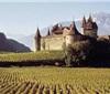 法国葡萄酒法律的前世与今生