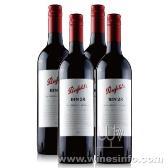 上海奔富紅酒專賣、奔富格蘭許價格、澳洲奔富葡萄酒批發