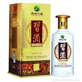 习酒银质批发价格】】习酒银质专卖【【上海习酒经销商