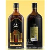 石库门红一号批发价格】】上海石库门老酒专卖【【石库门团购价格