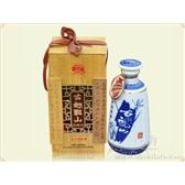 上海老酒批发价格、上海黄酒专卖、古越龙山20年价格