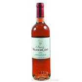 法国原瓶进口小木桐红酒价格【木桐副牌红葡萄酒价格】