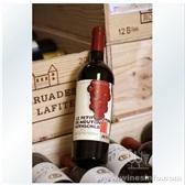 2012小木桐价格【列级庄/名庄/副牌】法国小木桐红葡萄酒批发