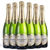 上海香槟专卖价格、巴黎之花香槟专卖、【特级干型】