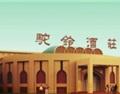 吐鲁番驼铃酒业
