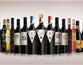 新疆伊珠葡萄酒