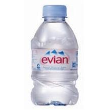 法国原装进口饮用水代理商,依云水价格330ml24,上海依云水矿泉水批发
