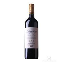 拉菲传奇波尔多葡萄酒价格, 上海干红葡萄酒批发,拉菲传奇代理商