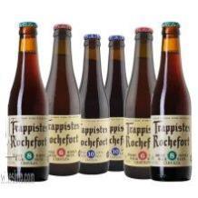 罗斯福8号啤酒价格,上海比利时进口啤酒总代理,比利时进口啤酒专卖
