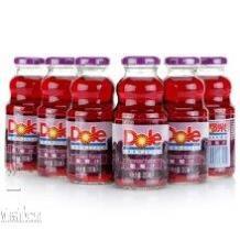 都乐果汁厂家,上海都乐葡萄汁价格,都乐果汁团购价格