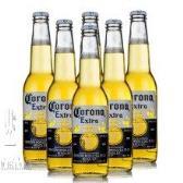 上海进口啤酒批发.英国进口啤酒代理商,科罗娜啤酒价格