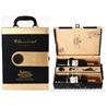红酒包装皮盒型号HY-T2057