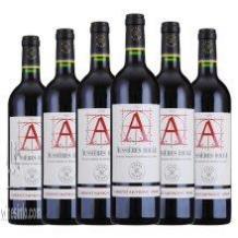 拉菲奧希耶干红葡萄批发, 拉菲干红葡萄酒专卖,上海拉菲干红葡萄酒代理商