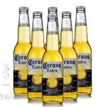 上海进口啤酒专卖、科罗娜啤酒价格、低价批发