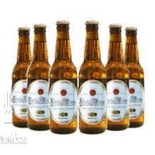德国进口啤酒专卖、考尼格啤酒价格、低价批发