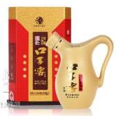 口子窖小池窖专卖、上海口子窖批发、口子窖经销商
