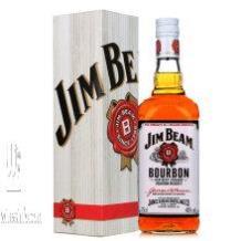 白占边洋酒价格【上海威士忌代理】价格优惠