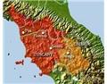 意大利葡萄酒圣地——托斯卡纳