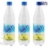 雪菲力盐汽水批发、上海盐汽水专卖、雪菲力团购价格