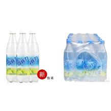 雪菲力低价批发、雪菲力盐汽水价格 24瓶600毫升