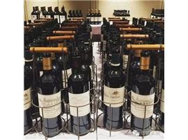 2015年份波尔多最具性价比葡萄酒
