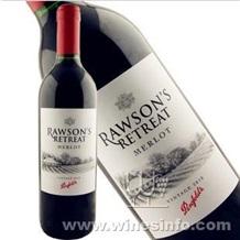 上海进口红酒专卖、奔富洛神山庄价格、价格优惠