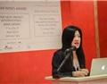 专访Vinitaly国际董事总经理Stevie Kim